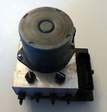 ABS/ASR/AESP peugeot 308 308CC 308SW 4541LK 4541HX 4541HY
