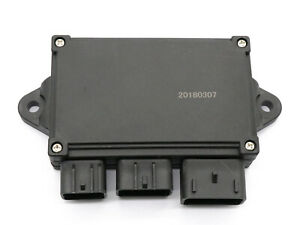 Central Relay Junction Fuse Box for HiSUN Massimo Bennche UTV 700 MSU 400 500