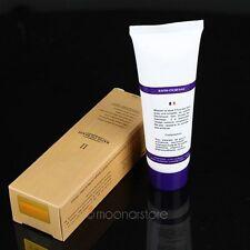 Delay Cream Penis Enlargement Lubricant Oil Sexual Wellness Health Portable PM10
