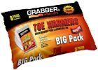 Grabber Warmers, 8 Pack, Pair, Toe Warmer