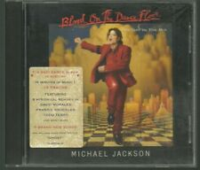 Blood On The Dancefloor - History In The Mix - Michael Jackson