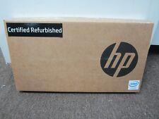 """HP EliteBook 850 G4 15.6"""" TOUCH Laptop i5-7300U 8GB 256GB SSD Win 10 Warranty"""