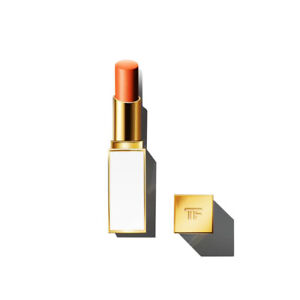 Tom Ford Soleil Lumiere Lip Balm #01 LUMIERE - Full Size 0.1 Oz. / 3 g