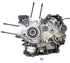 Ducati 600 750 900 SS año 92-motor carcasa derecha