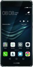 Huawei P9 Plus gris smartphone libre
