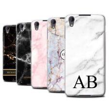 Cover e custodie opaci plastici per cellulari e palmari per BlackBerry