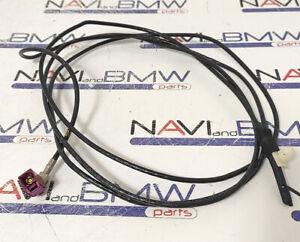 BMW retrofit EVO and NBT systems Original Wifi antenna 6816435  Apple Carplay