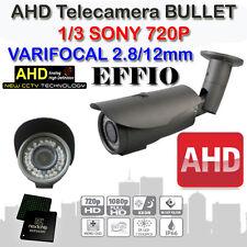 Telecamera alta definizione in vendita ebay for Definizione camera