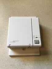 JOHNSON CONTROLS TE-67PP-2N00 (NIB)