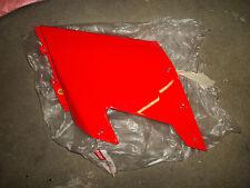 Derbi  GPR R   50 / 125  Seitenverkleidung  Verkleidung rechts  00H015042445