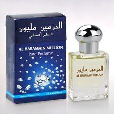Al Haramain Million 15ml   Al Haramain   HM   15 mL