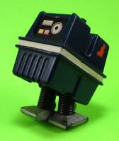 Vintage Star Wars Power Droid! COMPLETE!! 1978 Gonk Gonk