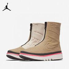 Nike Air Jordan 1 Jester XX Utility Pack Boots AV3722-200 Women's Size 10