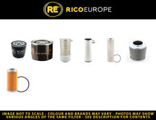 Daewoo DH30-2 Filter Service Kit