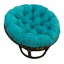 Papasan Chairs For Sale In Stock Ebay