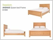 Freedom Classic Beds