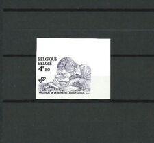 "1912 Ong/ND ""Journée du Timbre"" - COB 12,5 € !"