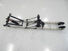 "POLARIS 163"" DRAGON RMK 2009-10 CHASSIS SNOWMOBILE REAR SUSPENSION"