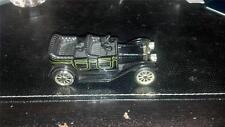 Chevrolet Classic Six Die-Cast Car.  National Mint