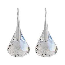 Swarovski Luna Moonlight Pierced Earrings 1046084