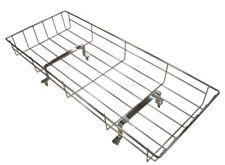 For Silver Cross Pushchair & Pram Parts