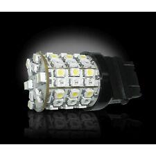 RECON 264207WA 3057/3157/3357/4057/4157 Amber-White Bulb LED