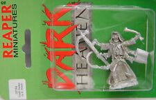 Reaper Dark Heavens Death Stalker multi limbed undead horror