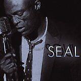SEAL - Soul... - CD Album
