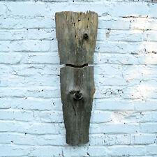 Abstract reclaimed wood art Barnwood wall art Reclaimed wood wall art Wood art