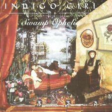 Indigo Girls - Swamp Ophelia (Cd 1994)