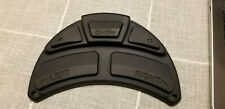 Used MotorGuide Wireless Remote Foot Pedal #8M4000389