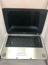 Toshiba Satellite P30 - 149 Laptop  ***** FAULTY FOR SPARES OR REPAIRS *****