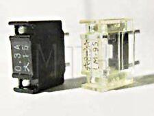 Daito Fuse LM32 - 3.2 amp