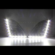 Daytime Running Light DRL LED Day Lights For Chevrolet Cruze 2013~2014