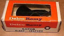 Delco Remy Rotor