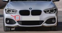 Neuf Véritable BMW F20 F21 LCI Avant M-SPORT Pare-Choc Tow Hook Cache 8064578