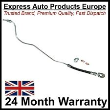 Rear Brake Hose and Pipe RIGHT VW AUDI SKODA 8E0611764K