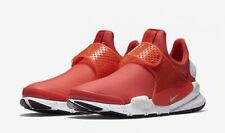 NIKE SOCK DART PRM WOMENS RUNNING SHOE UK 3.5 EUR 36.5 US 6 - 881186 800