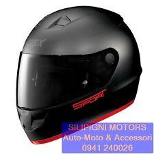 Casco Moto Integrale Grex Nolan G6.1 K-sport 044 XS