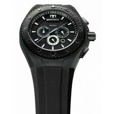 Technomarine Cruise Night Vision Magnum » 109048 iloveporkie COD PAYPAL deal