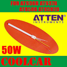 ATTEN Soldering Station HEATING ELEMENT for AT936b AT937b AT8586 AT8502D 50W OZ