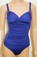 Marks and Spencer V Neck Swimming Costumes for Women