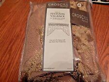 price of Croscill Valances Travelbon.us
