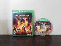 Dragon's Dogma: Dark Arisen Xbox One