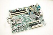 HP Compaq Elite 8100 SFF Motherboard 531991-001 505802-001
