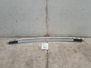 2006-2011 CADILLAC DTS RADIATOR SUPPORT UPPER TIE BAR