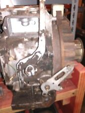 USED 2471010221 Crankcase FOR G6100R & MORE-ENTIRE PICTURE NOT FOR SALE