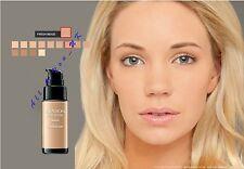Revlon ColorStay 250 Fresh Beige Normal/Dry Makeup Foundation - 30ml