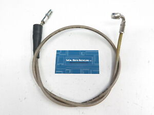 KTM OEM Hydraulic Clutch Line 250 300 350 400 450 530 (Stock Hose Cable Pipe)