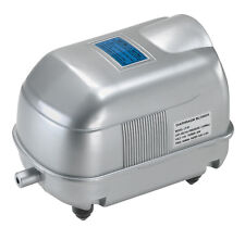 Supreme 04240 AP-40 Aquarium Air Pump-pond-aeration-water aerator-by Danner